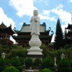 CHUA MINH THANH 4 (Copy) (Copy)